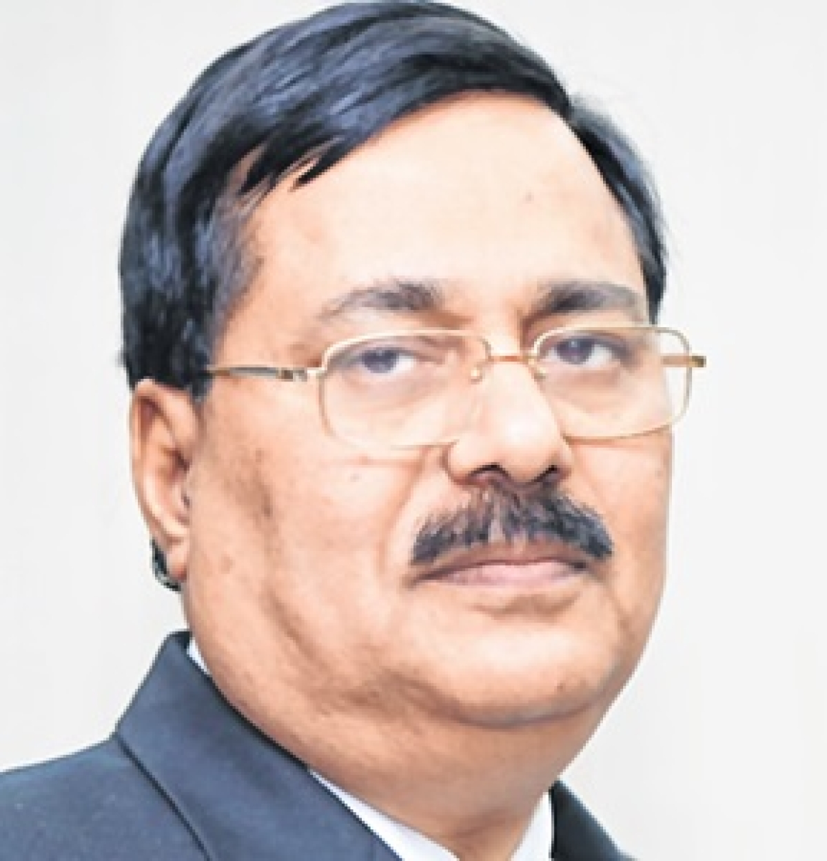 Tapan Kumar Chand, CMD, Nalco: We are going for a mega expansion of Rs 30,000 crore