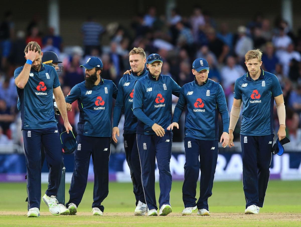 England vs Australia, Only T20I: LIVE Score, Match Commentary, Updates