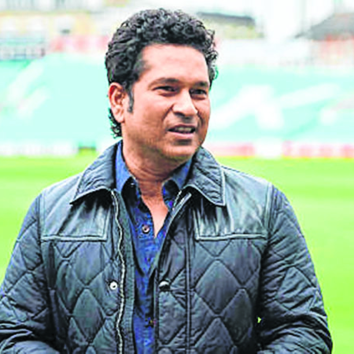Australia is going to be tough team to handle, but India is ready to face them: Sachin Tendulkar