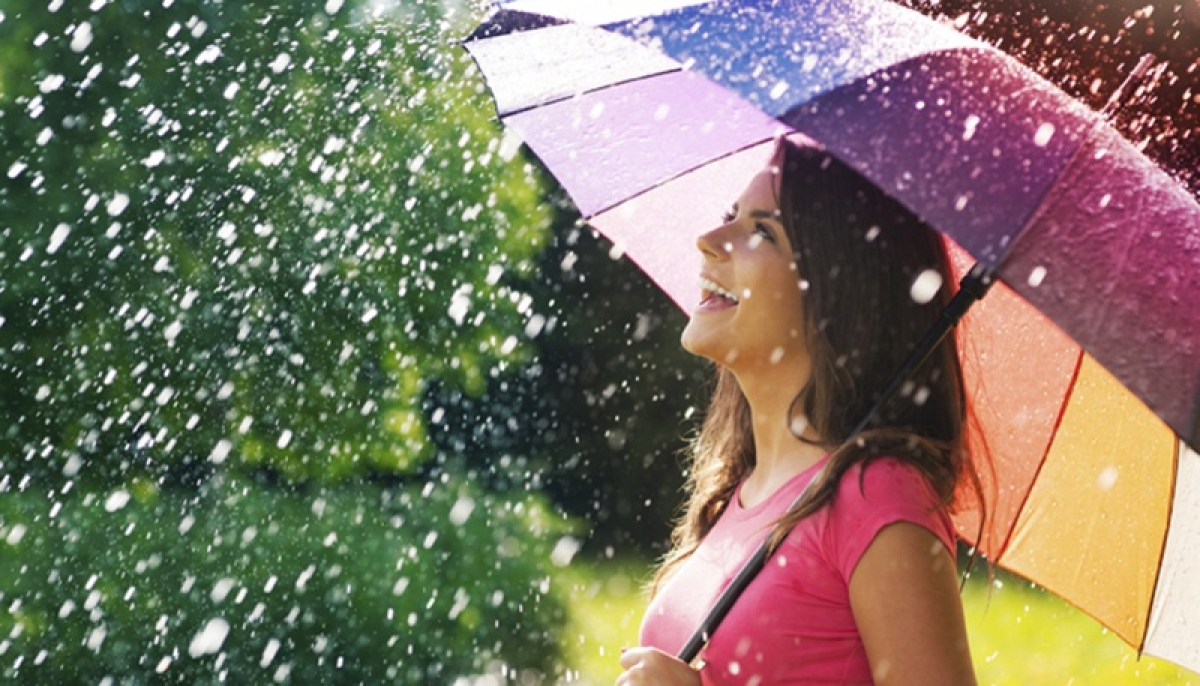 Monsoon Haircare Tips: These 10 tips will protect your hair this rainy season