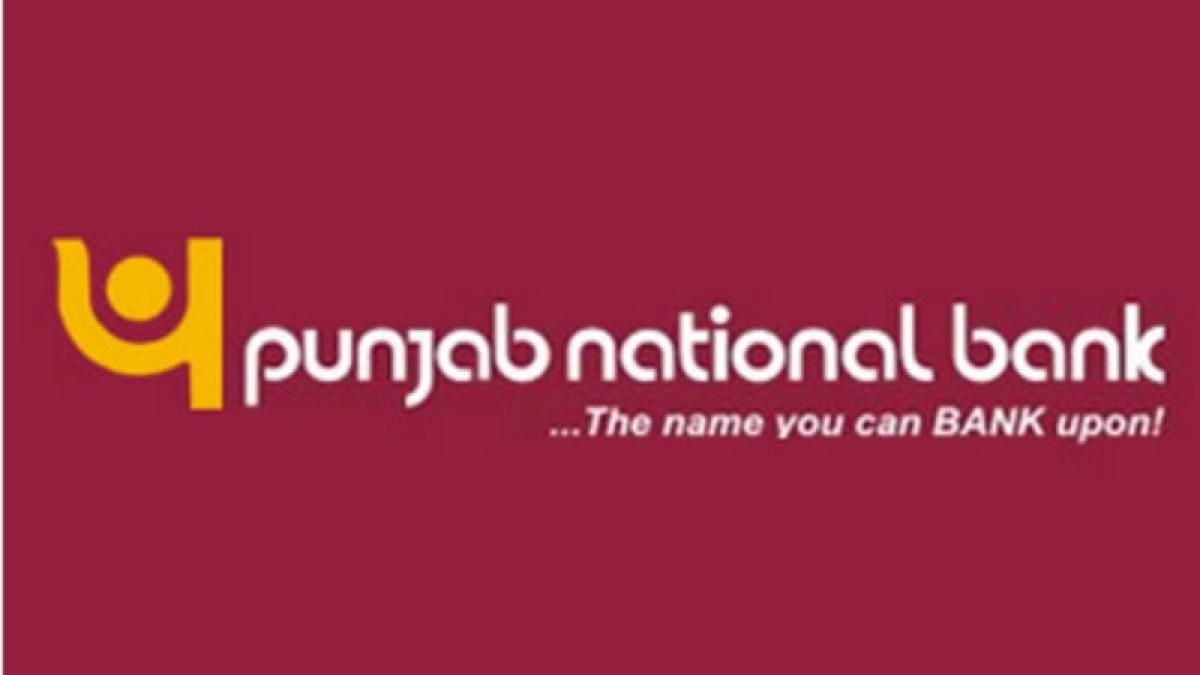 Bhopal: PNB executive director in Bhopal