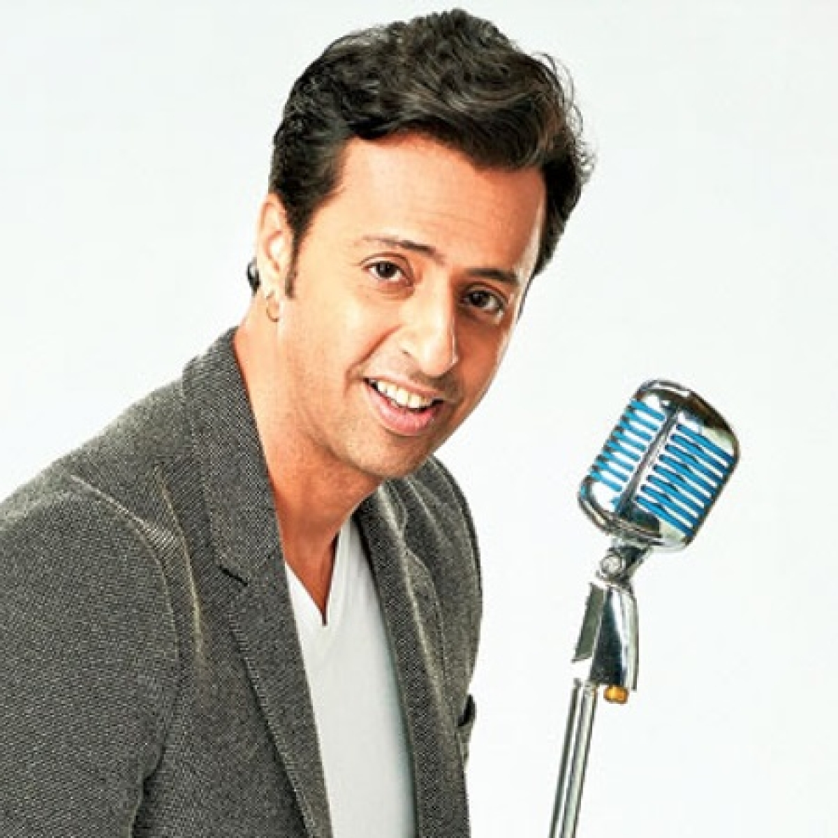 After FIR for pocketing Rs 100 cr worth royalties, Salim Merchant claims YRF haven't paid for 4 years