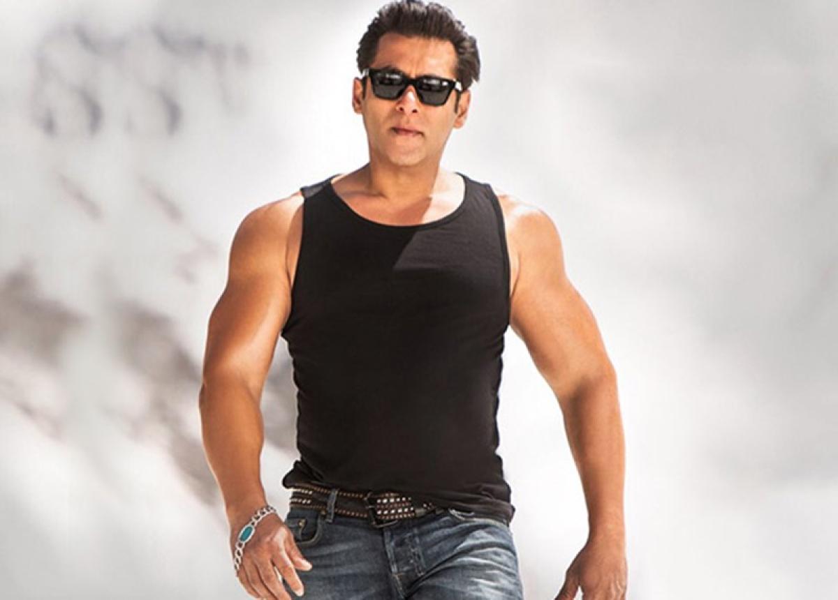 Salman Khan's Race 3 gets clearance by Censor Board in 24 hours