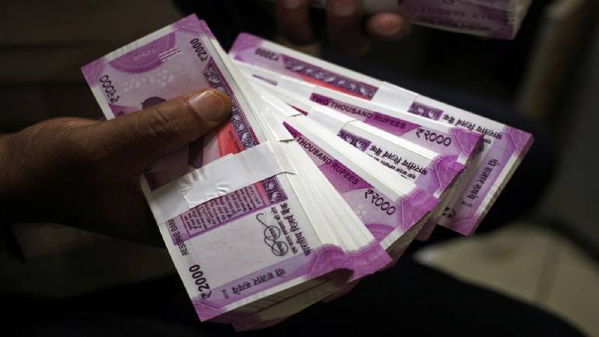 State banks see Rs 31,000 crore fall in Non-performing assets in nine months