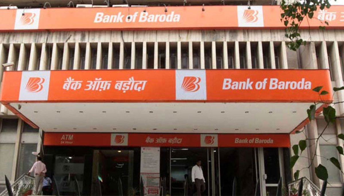 Bank of Baroda to offer flexible working model to employees; focus on mobile, digital banking