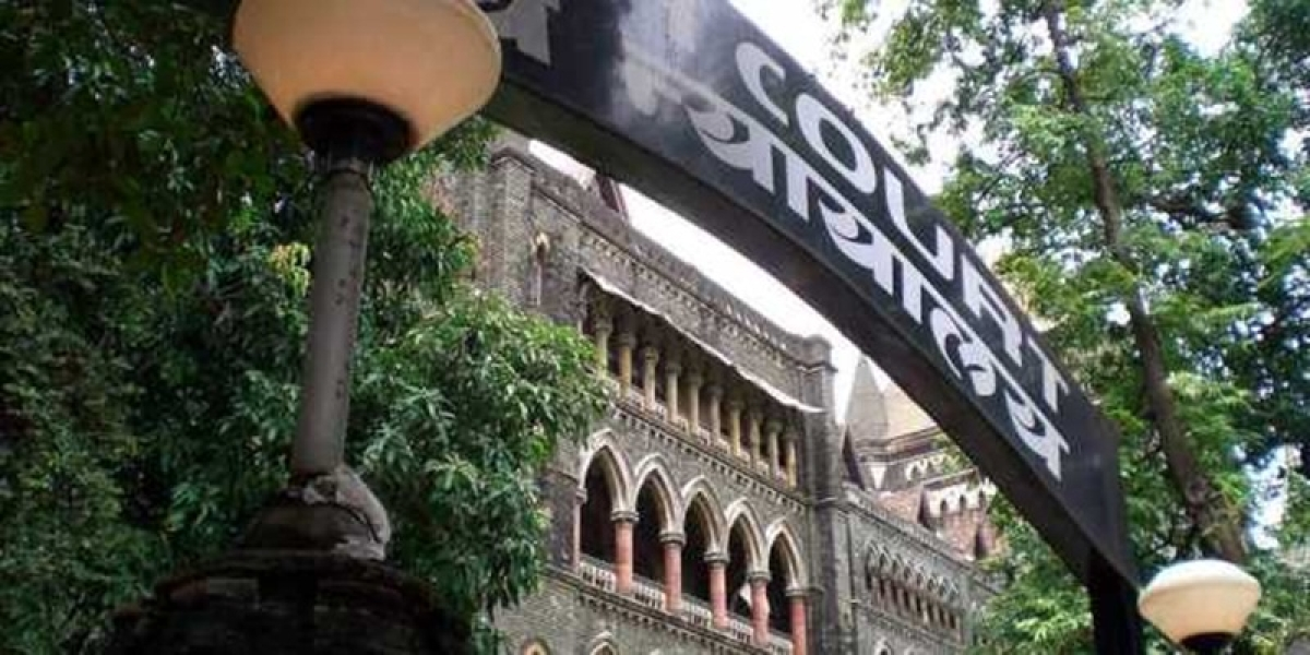 Sohrabuddin fake encounter case: Kin approaches Bombay High Court challenging acquittal of accused