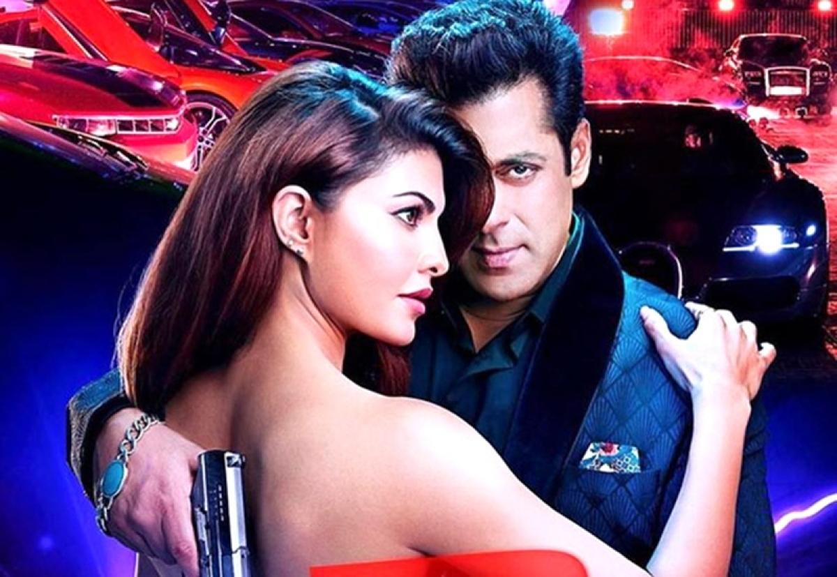 'Race 3' Box Office Prediction: Salman Khan's action film set to open around Rs 35 crore mark
