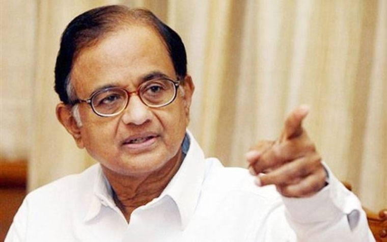 Aircel-Maxis case: Delhi Court extends interim protection from arrest granted to P Chidambaram, son Karti