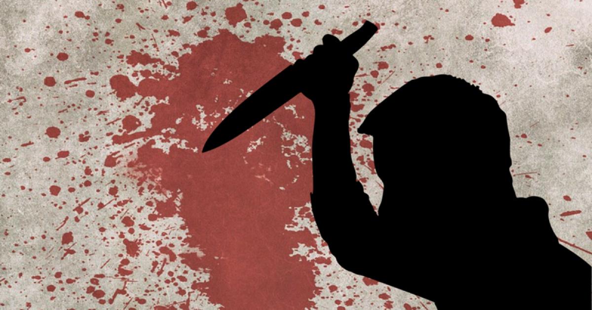 Auto-rickshaw driver kills wife, attempts suicide
