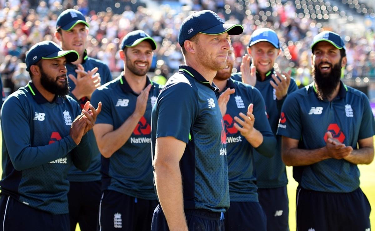England vs Australia Only T20I at Birmingham: FPJ's dream XI for England and Australia