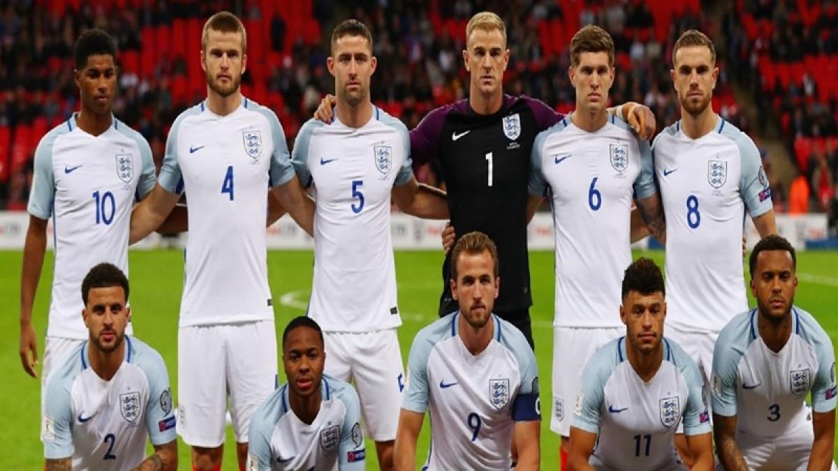 FIFA World Cup 2018: FPJ's dream XI predictions for Croatia vs England
