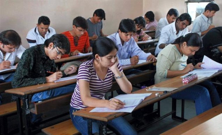 Mumbai: SSC board exam Science I paper leaked on WhatsApp