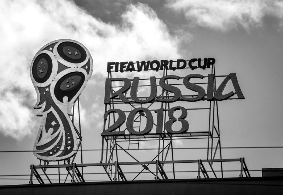 FIFA World Cup 2018: FPJ's Dream XI prediction for Egypt vs Uruguay