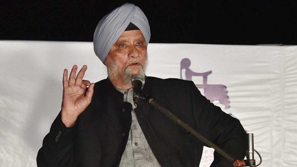 DDCA elections: Former Indian captain Bishan Bedi urges members to vote for cricketers