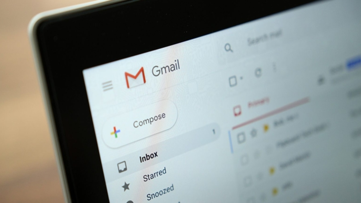 Google allowing 3rd-party developers to scan your Gmail