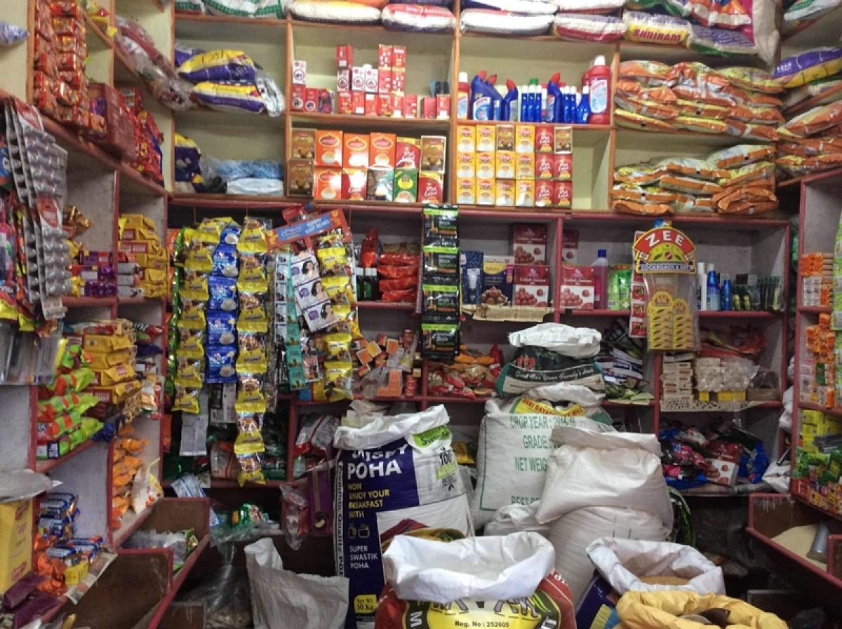 Mumbai Plastic Ban: Grocery see 50 percent plunge in sales