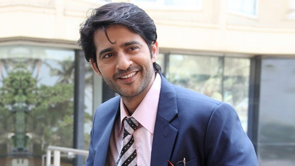 Planning doesn't work in 'Bigg Boss' house, says Hiten Tejwani
