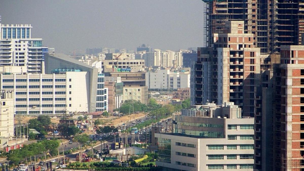 Piramal denies loan defaults by real estate developers