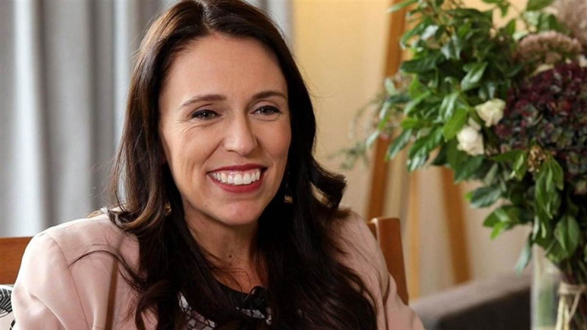 What's common between New Zealand PM Jacinda Ardern and late Benazir Bhutto? Read to know