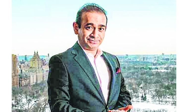 Nirav Modi made death threats to witnesses, UK court told