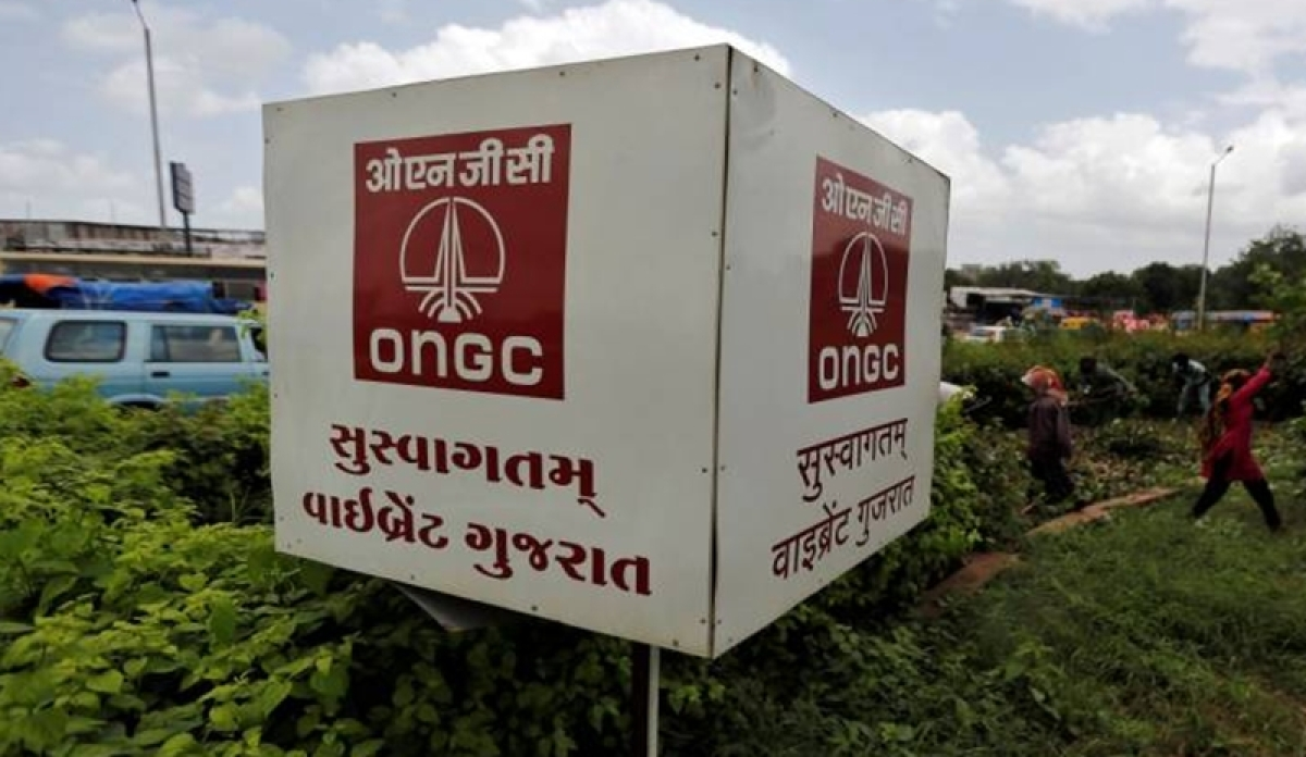ONGC fined Rs 2.05 crore for green norm violation