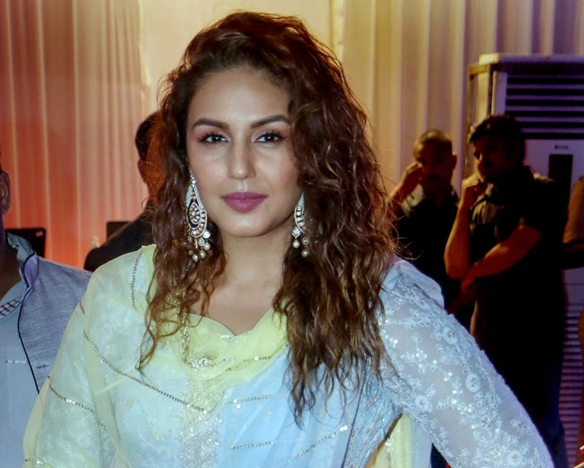 Here's why Huma Qureshi didn't care about working with Khans in Bollywood