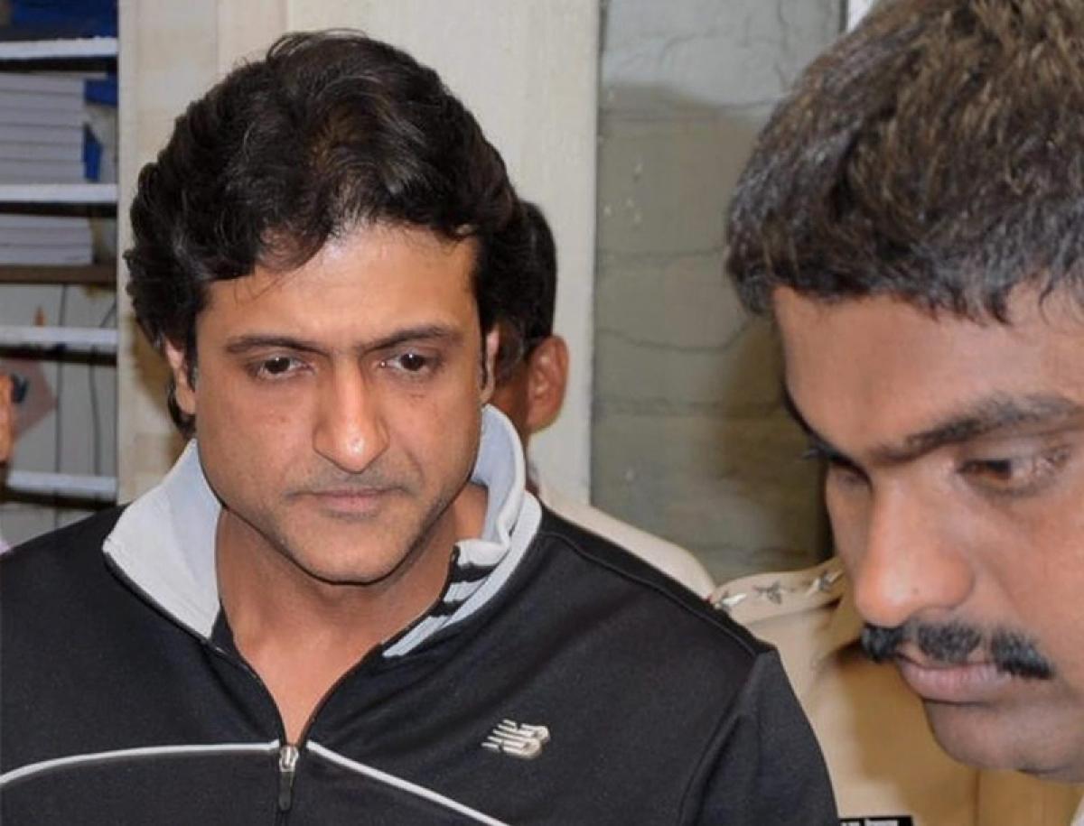 Mumbai: FIR against Armaan Kohli for abusing woman fashion designer