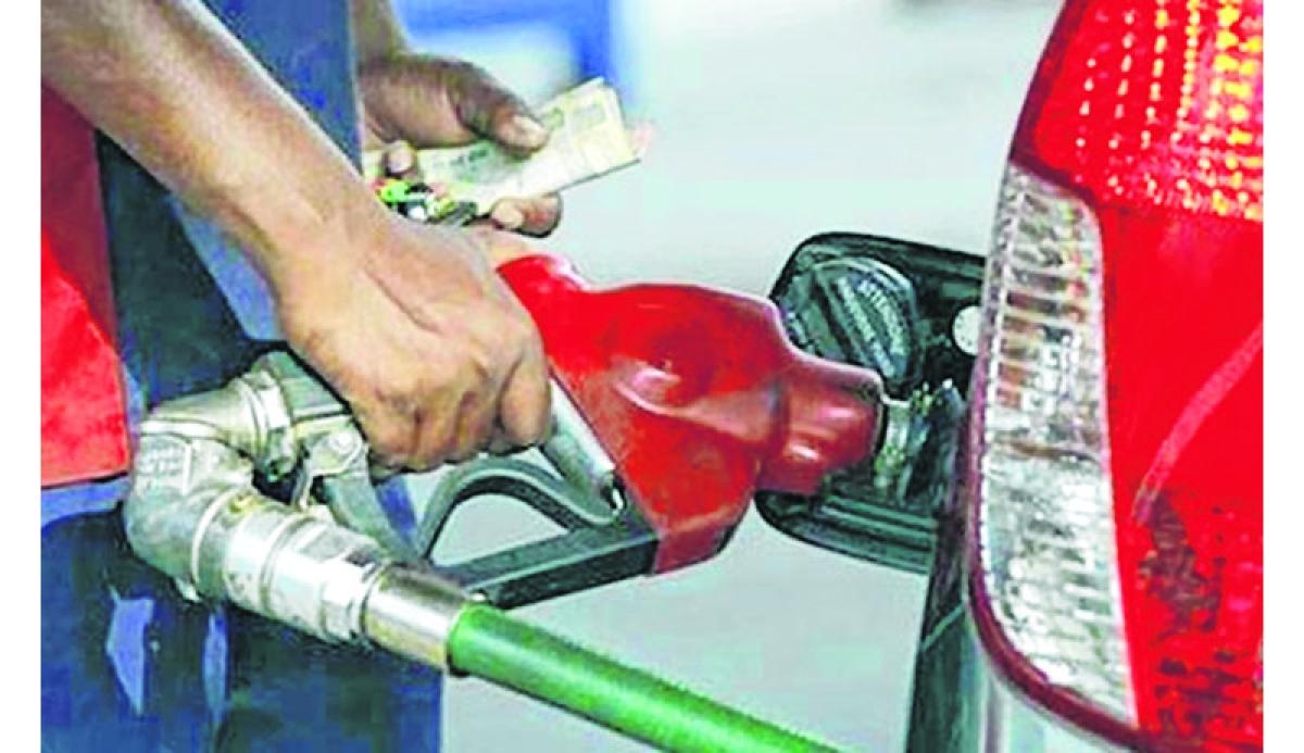 Fuel under GST regime not to bring much solace