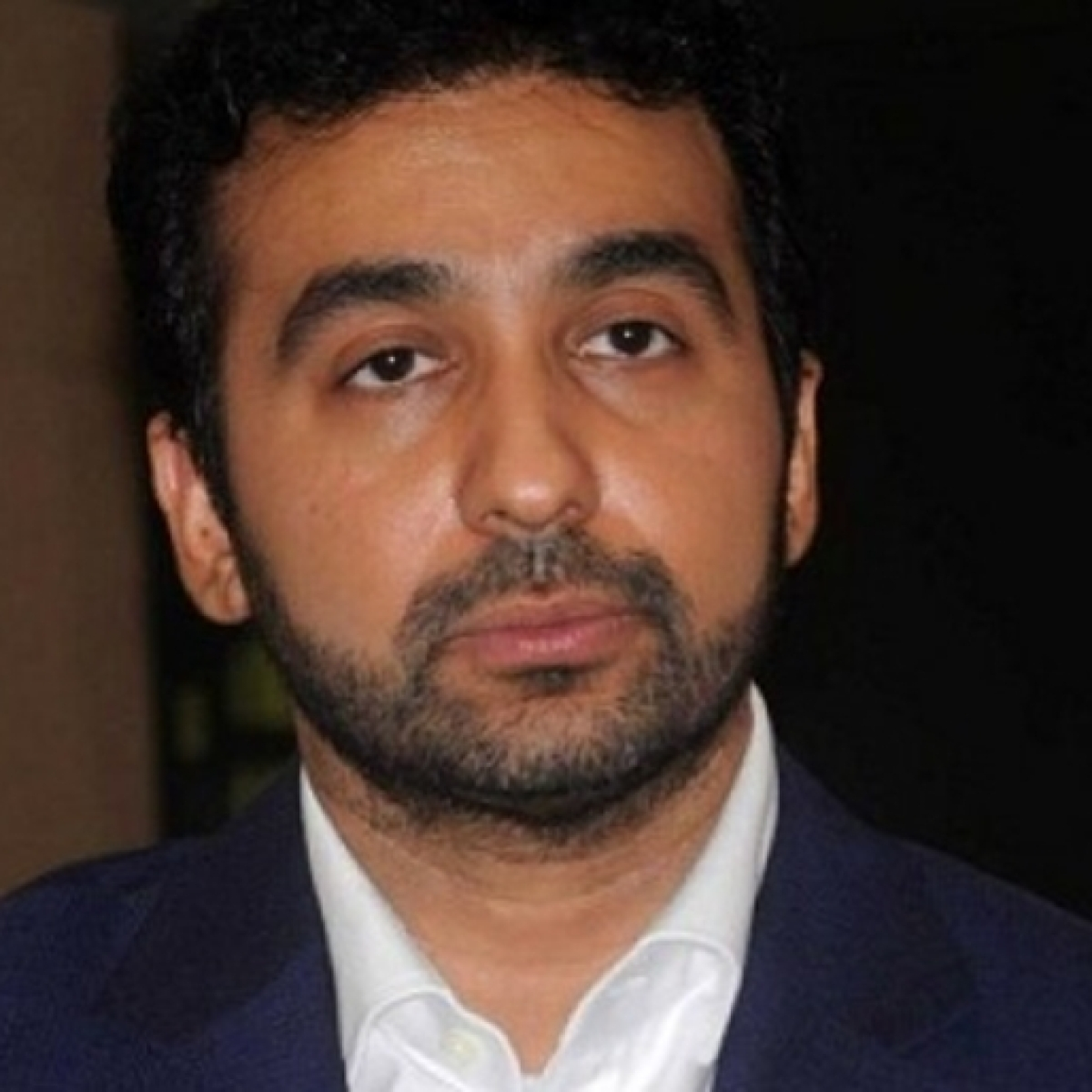 Kundra clarifies on business dealings, ED questioning
