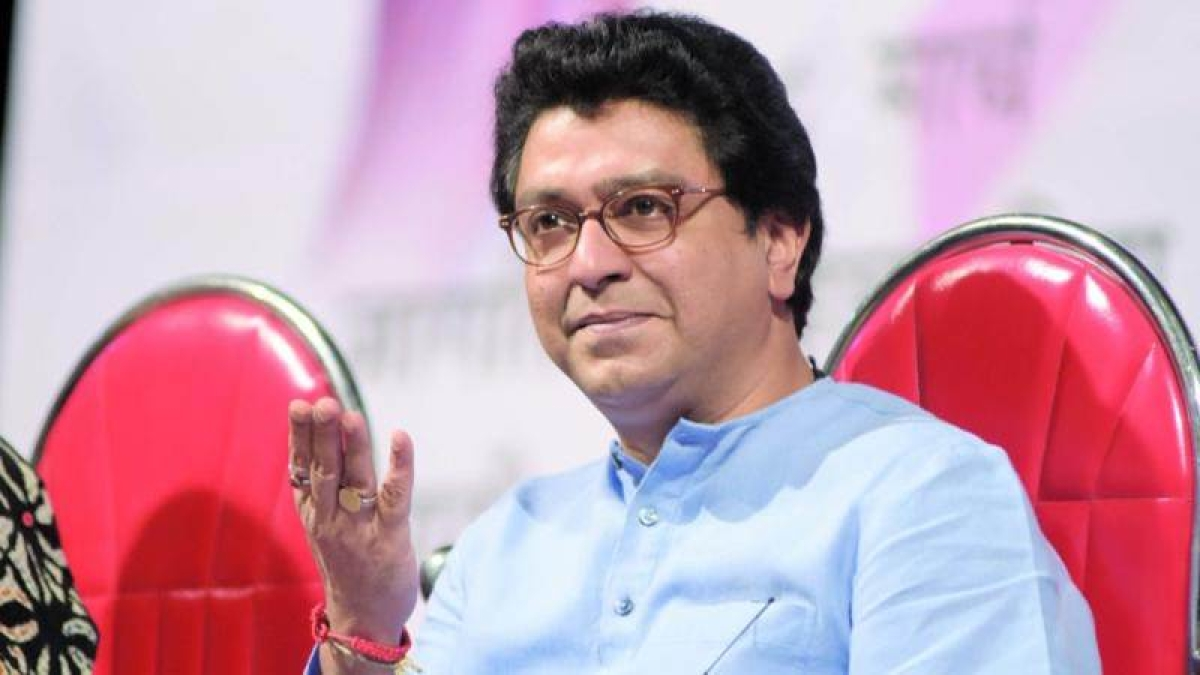 Pulwama terror attack: Truth will come out if NSA's Doval is probed, MNS chief