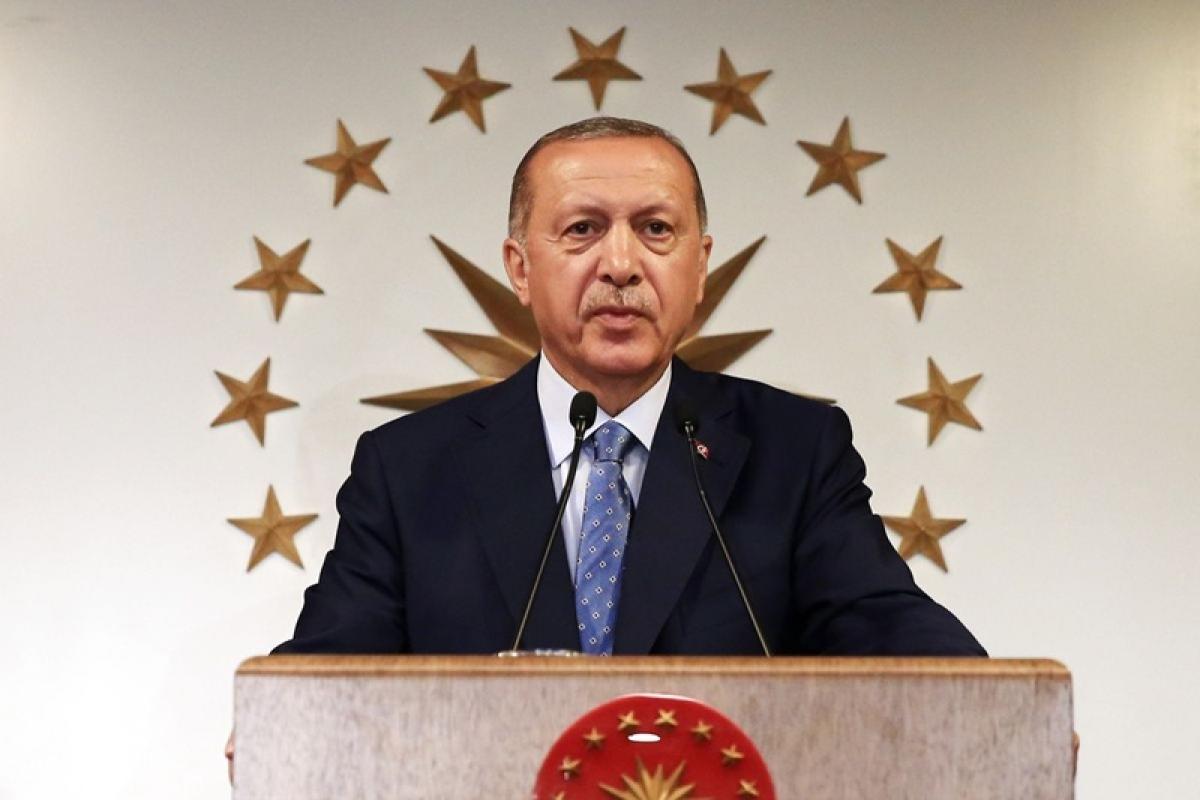 Turkish Opposition deals blow to Recep Tayyip Erdogan in Istanbul win