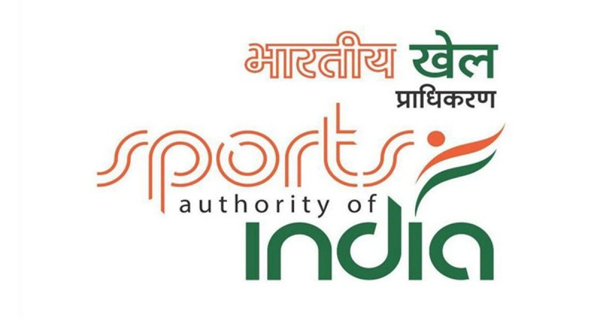 Sports Authority of India pledges strong action against sexual harassment