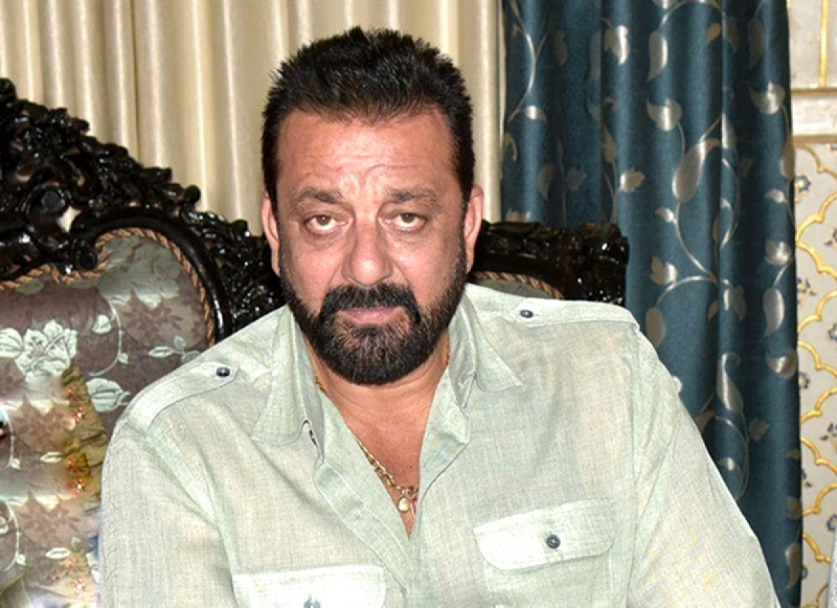 SANJU: Sanjay Dutt to host a special screening of his biopic in Lucknow