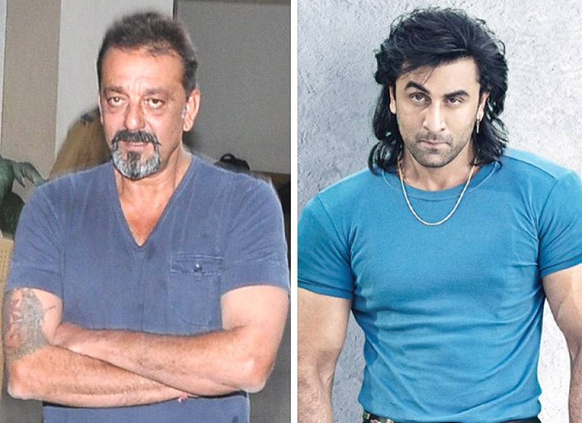 Sanju Movie: 3 wives to underworld connections, 5 things audience wanted to see in Sanjay Dutt 'biopic'