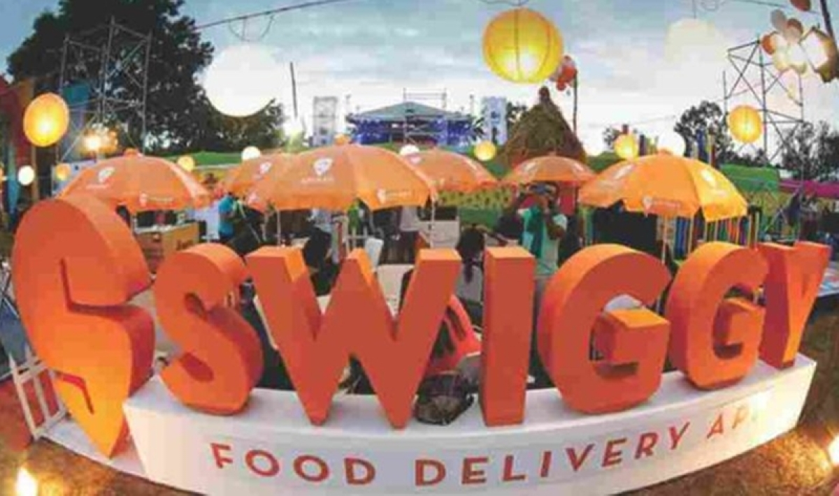 Swiggy takes over Scootsy for Rs 50 cr