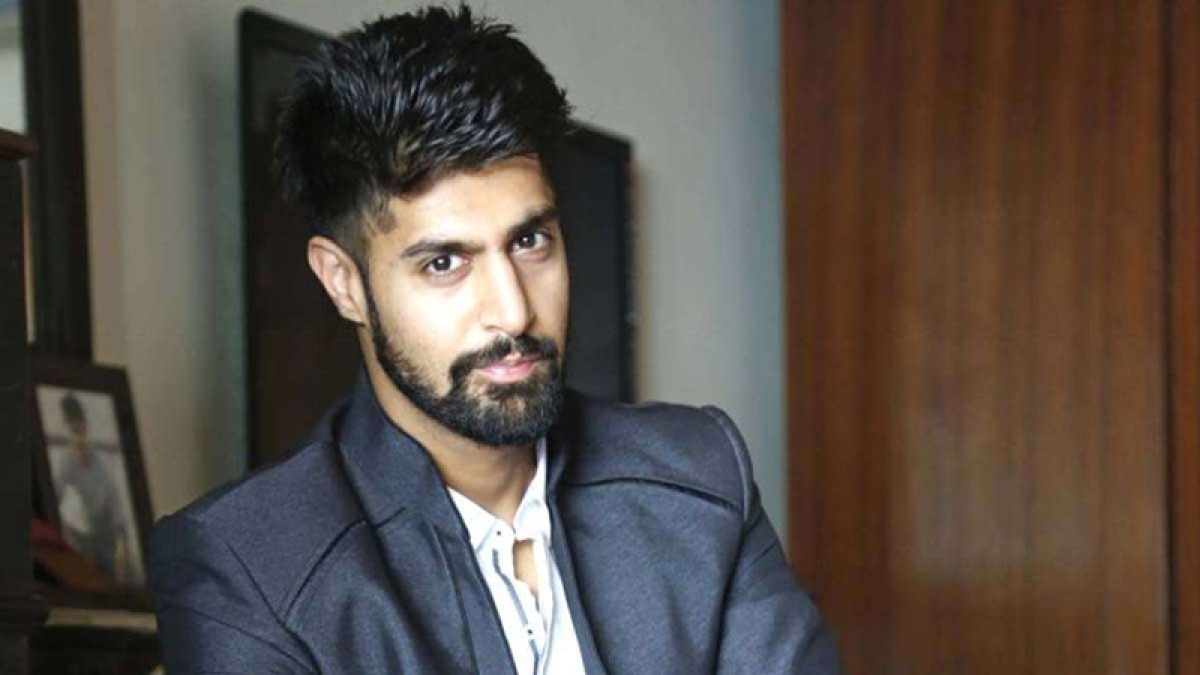 Sunny Leone is not at all a 'diva', says Tanuj Virwani