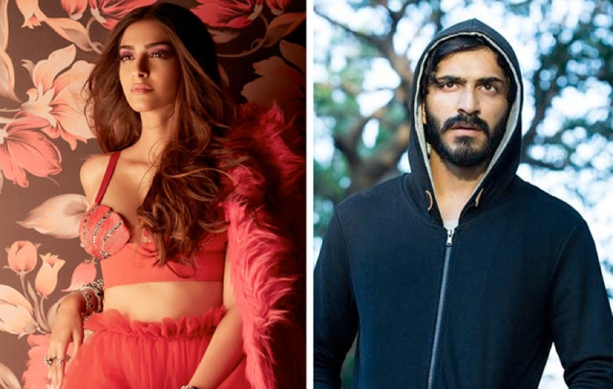 Box-Office update: Veere Di Wedding opens on a steady note of 35%; Bhavesh Joshi Superhero fails to take off