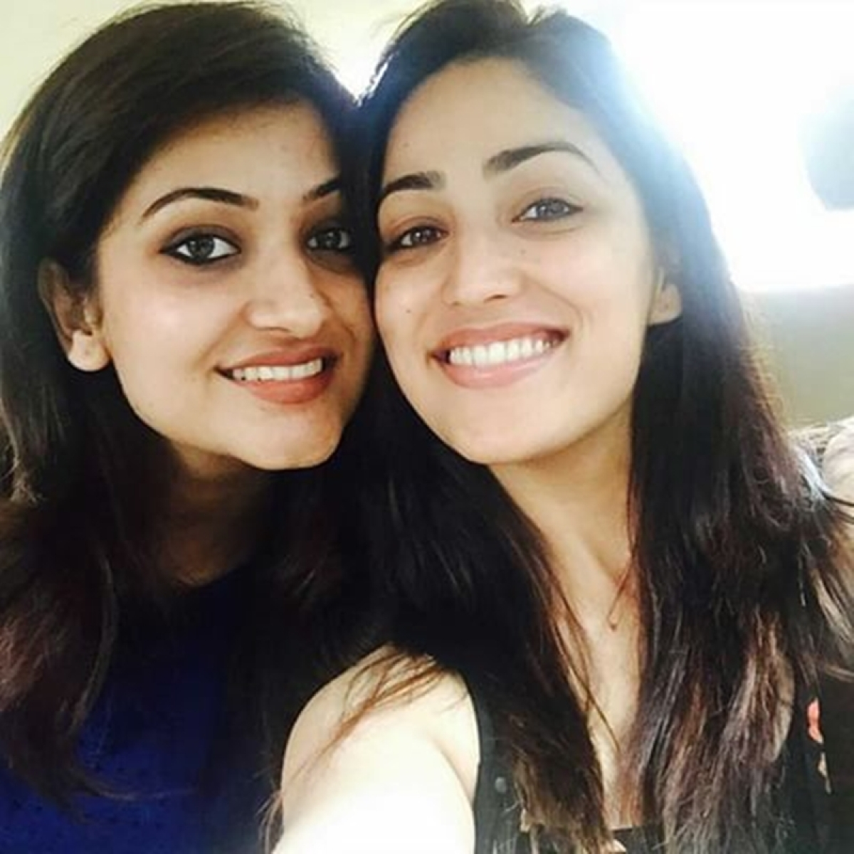 Shocking! Yami Gautam's sister Surilie asked to leave restaurant for not wearing pants; watch video
