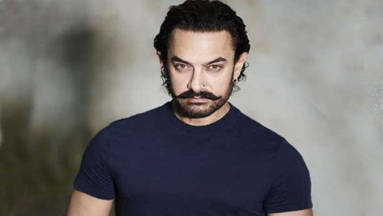 Aamir Khan to release Gulshan Kumar's biopic on Christmas 2019