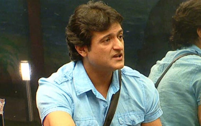 Bollywood actor Armaan Kohli nabbed from Lonavala farmhouse for allegedly assaulting his live-in partner Neeru Randhawa