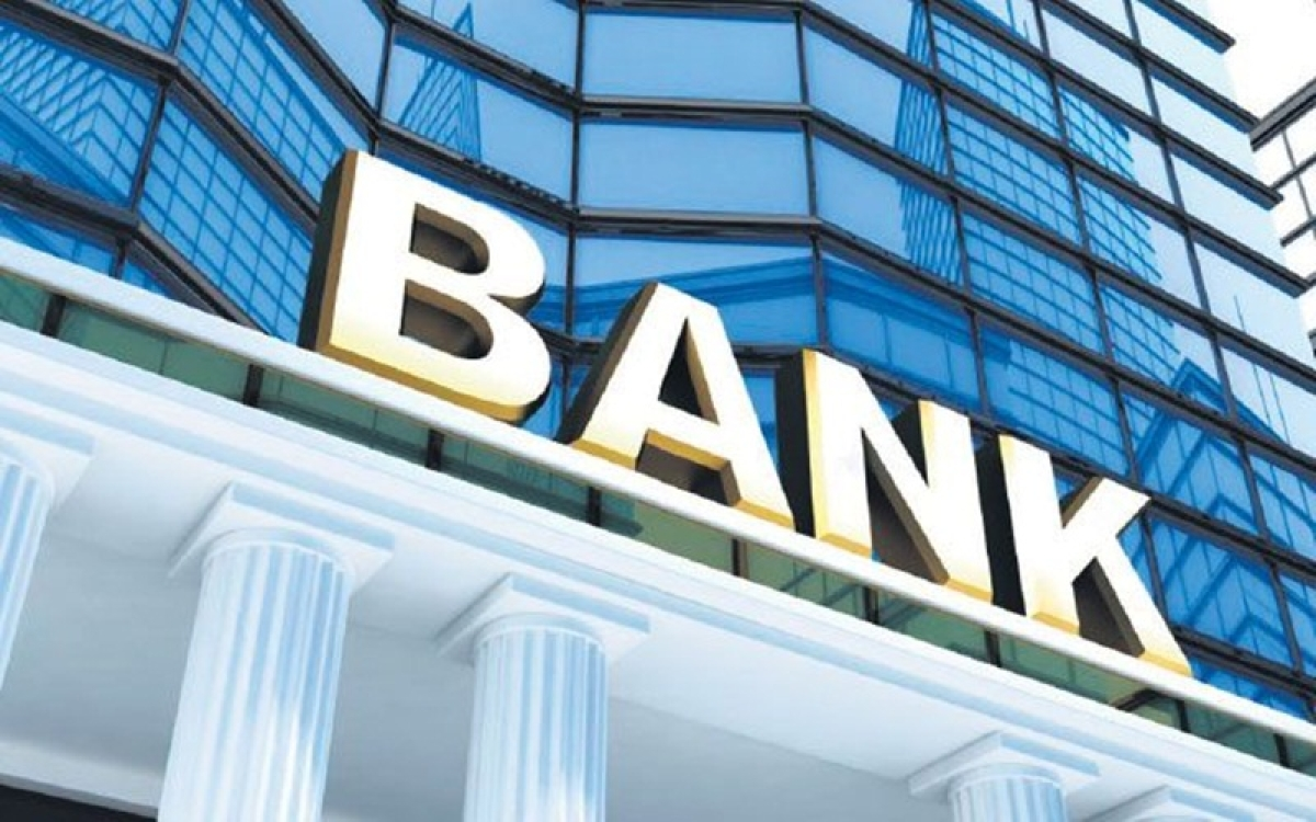 Banks' year-on-year credit growth to fall below 6% in FY21: ICRA