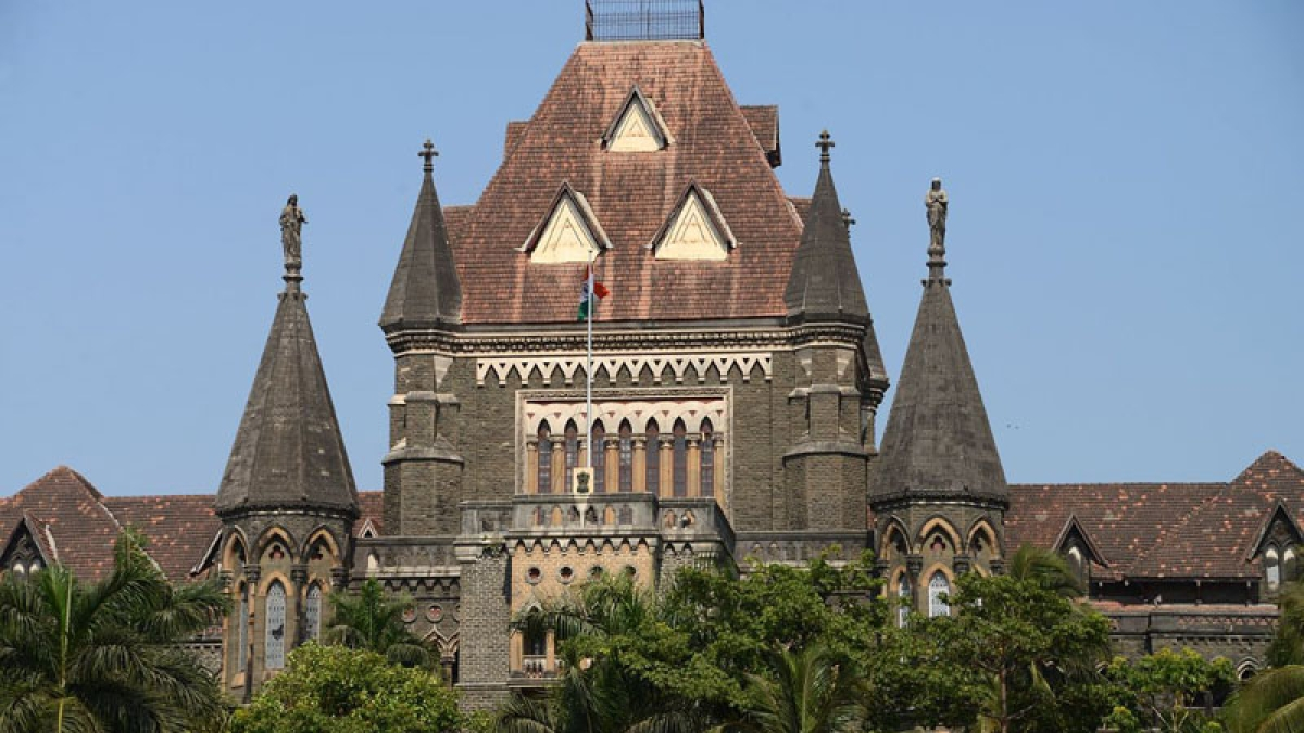 Bombay High Court allows killer wife of Matka King to claim share from his properties