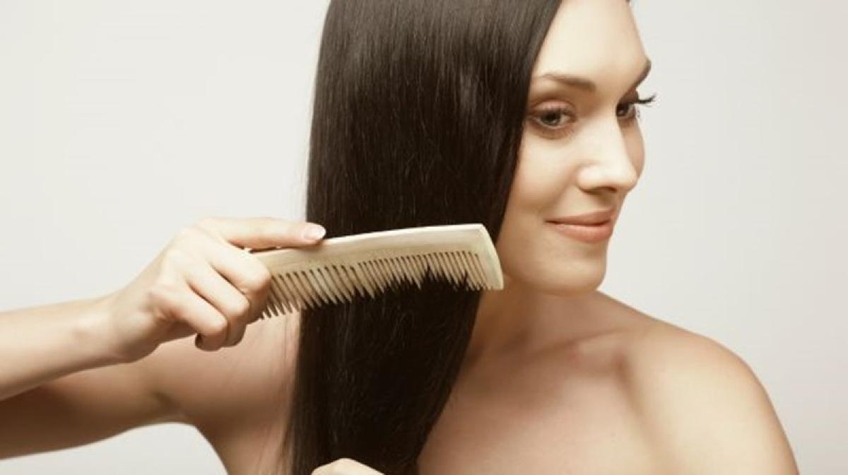 IIT Delhi scientists create mini-organs that mimic hair growth