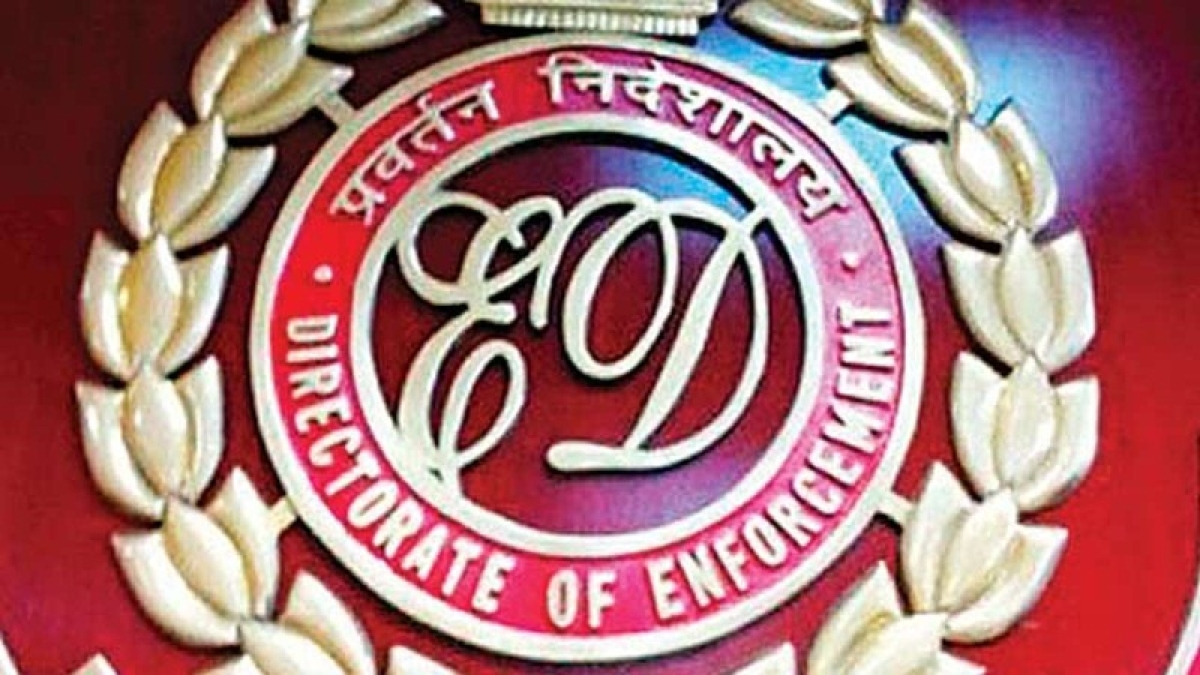 Bank loan fraud case: ED attaches over Rs 480 cr assets of REI Agro Ltd