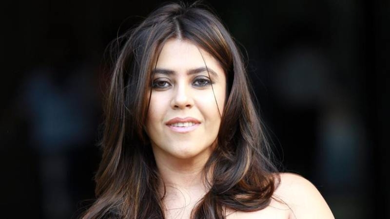 Mumbai: Ekta Kapoor files police complaint after Rs 60,000 cash goes missing from handbag