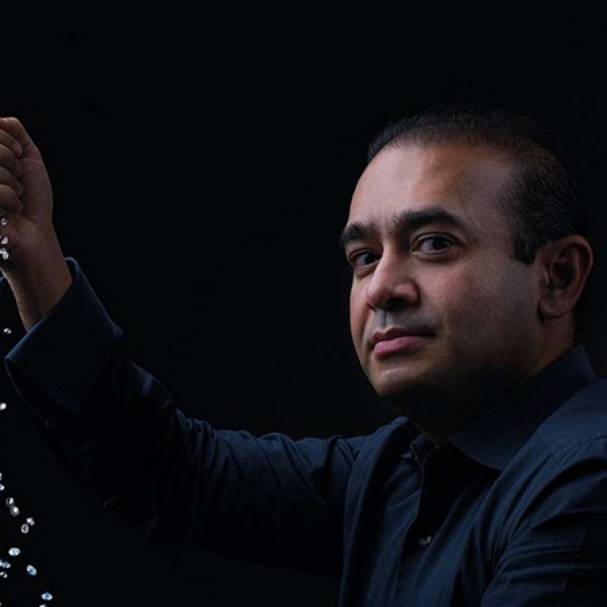 PNB fraud: Swiss authorities freeze 4 bank accounts of Nirav Modi, sister