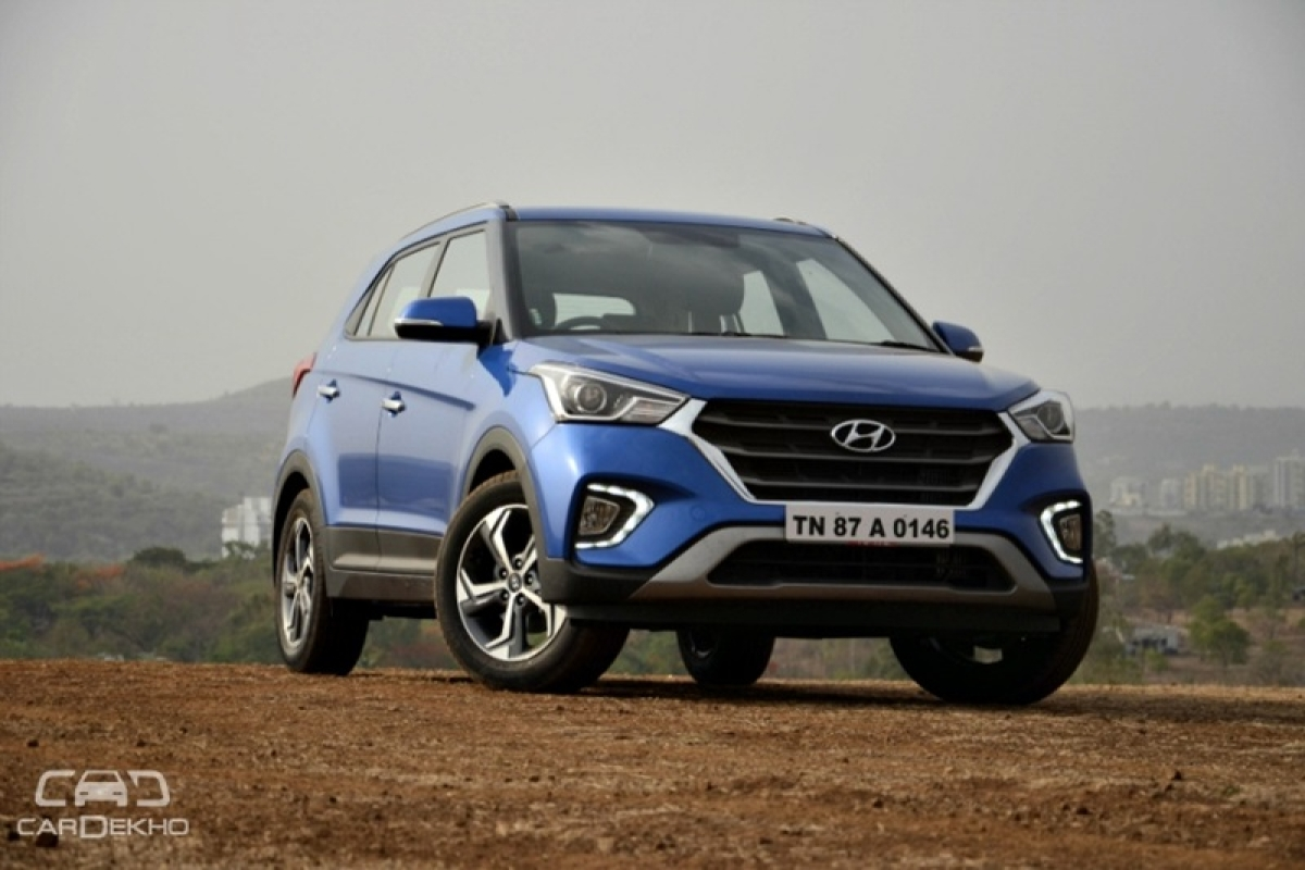 World Environment Day: Hyundai offers free PUC and dry wash