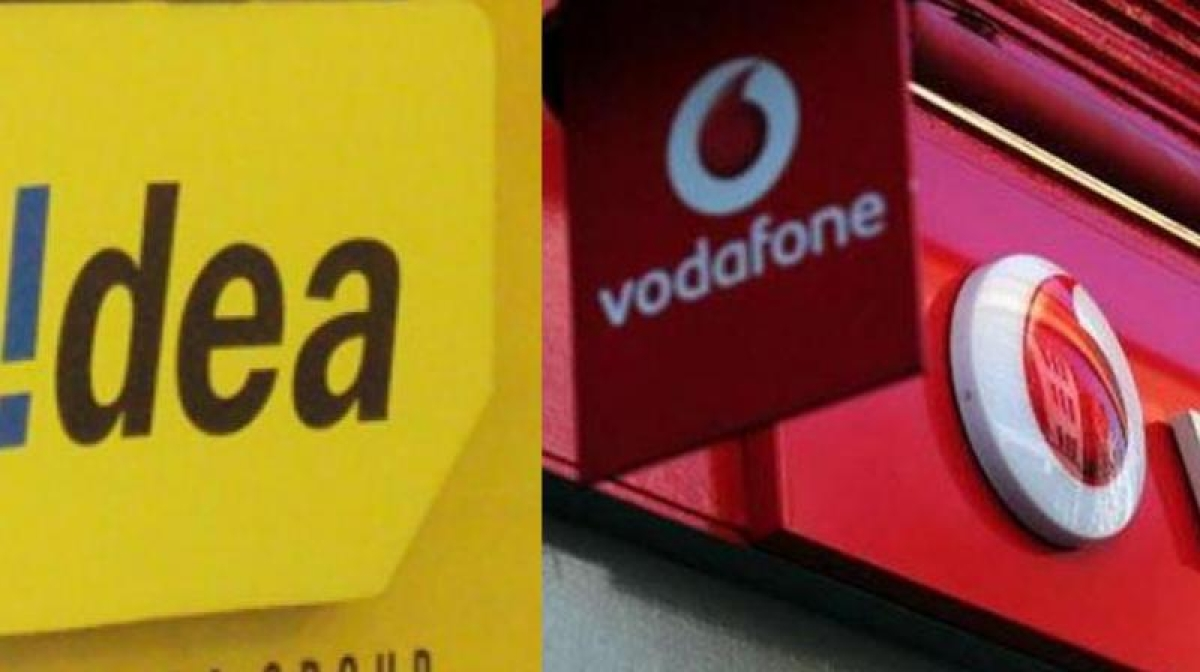 Vodafone Idea loss widens to Rs 6,438.8 crore