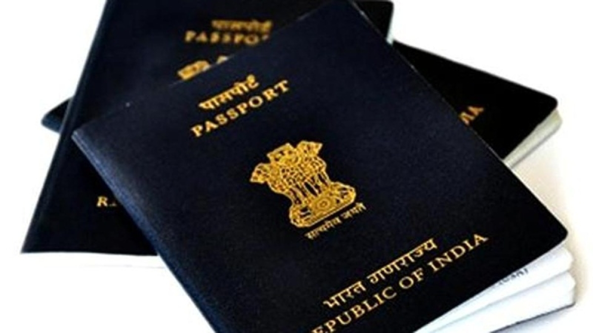 Bhopal: 42 Pakistan Sindhis get Indian citizenship