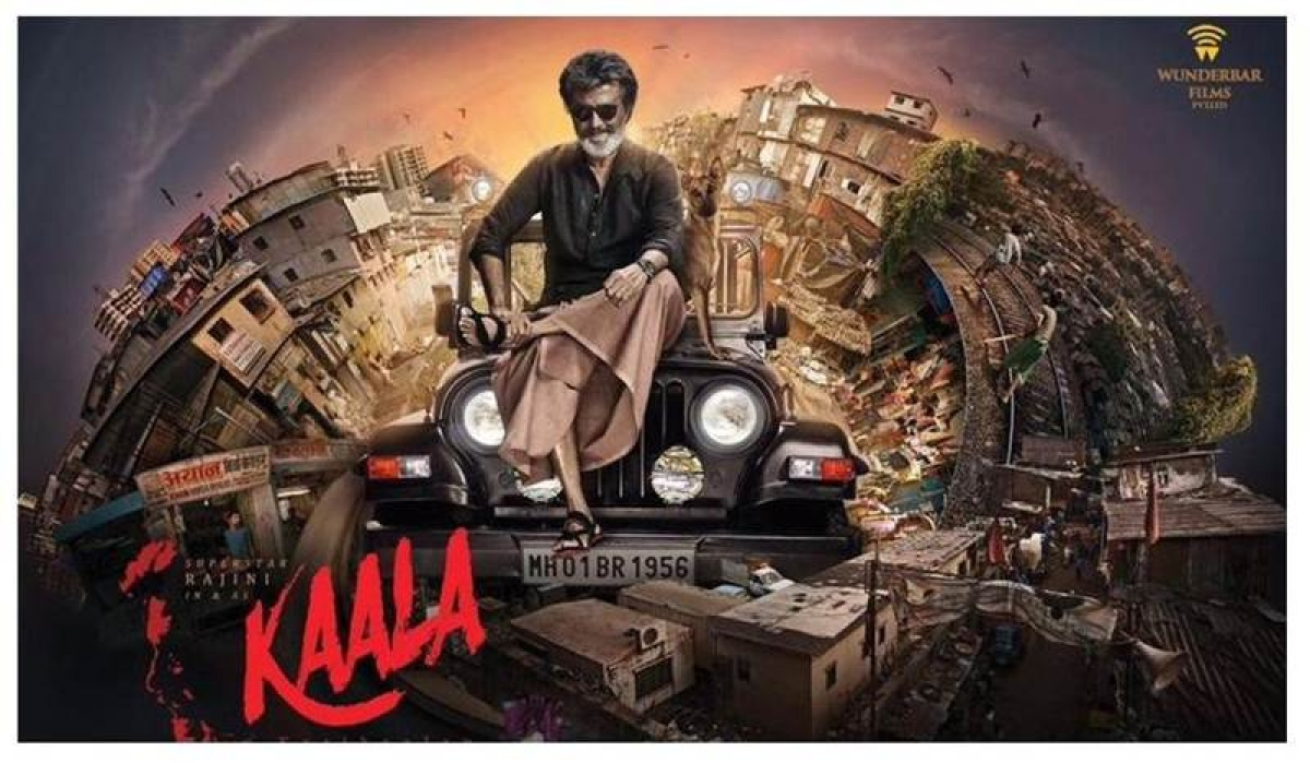 Kaala Audience Review: This is how Twitterati reacted to Rajinikanth's latest release